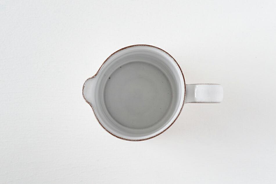 ホワイトライン ジャグ(ヨナス・リンドホルム) White Line jug(Jonas Lindholm)