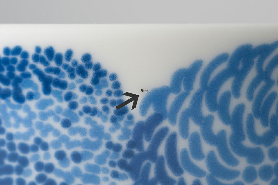 ボウル 13.5cm(マリメッコ) Bowl 9cm(marimekko)