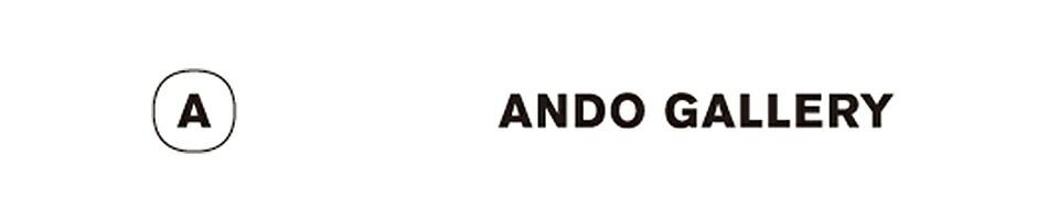 アンドーギャラリー/ANDO GALLERY