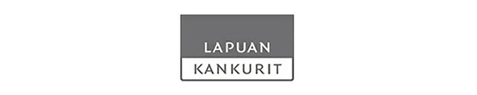 ラプアン カンクリ/LAPUAN KANKURIT