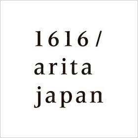 1616アリタジャパン