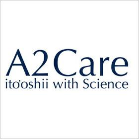 エーツーケア/A2Care