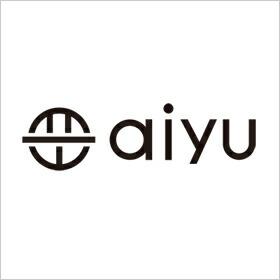アイユー/aiyu