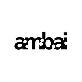 アンバイ/ambai