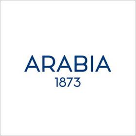 アラビア/ARABIA