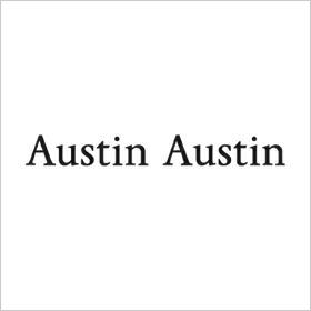 オースティンオースティン/AustinAustin