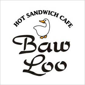バウルー/Baw Loo