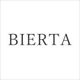 ビエルタ/BIERTA
