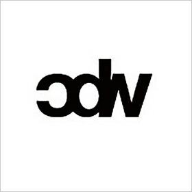 キャンディデザイン&ワークス/candy design&works