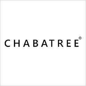 チャバツリー/CHABATREE