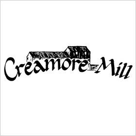 クレモアミル/Creamore Mill
