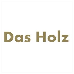 ダスホルツ/Das Holz