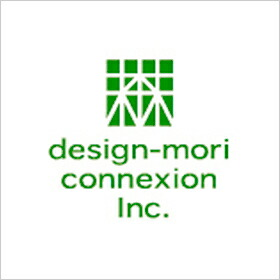 デザインモリコネクション/design-mori connexion Inc.
