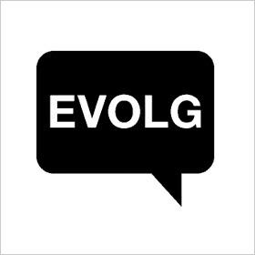 エヴォログ/EVOLG