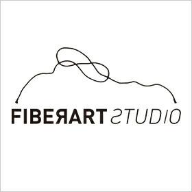 ファイバーアートステューディオ/FIBER ART STUDIO