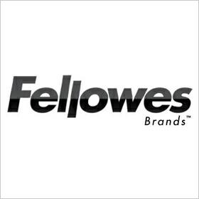 フェローズ/Fellowes
