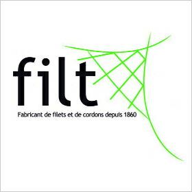 フィルト/FILT