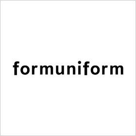 フォームユニフォーム/formuniform