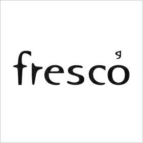フレスコ/fresco