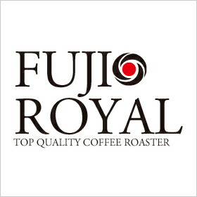 富士珈機/FUJI ROYAL