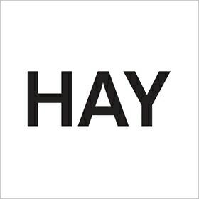 ヘイ/HAY