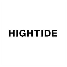 ハイタイド/HIGHTIDE