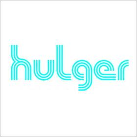 フルガー/hulger