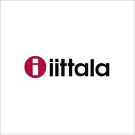 イッタラ/iittala