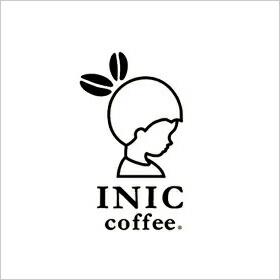 イニックコーヒー/INIC coffee