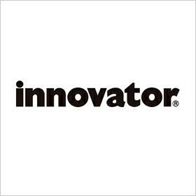イノベーター/innovator
