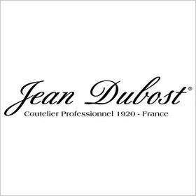 ジャン・デュボ/Jean Dubost