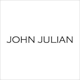 ジョン ジュリアン/John Julian