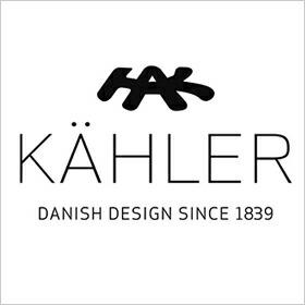 ケーラー/KAHLER