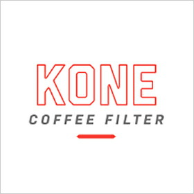 コーン/KONE