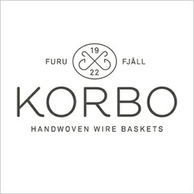 コルボ/KORBO