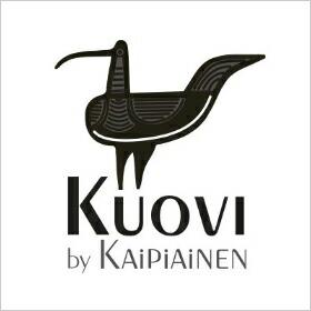 クオヴィ/Kuovi