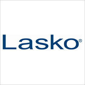 ラスコ/Lasko
