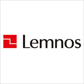 レムノス/Lemnos