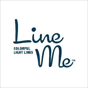 ラインミー/Line Me