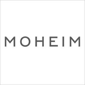 モヘイム/MOHEIM