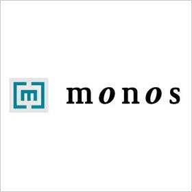 モノス/monos