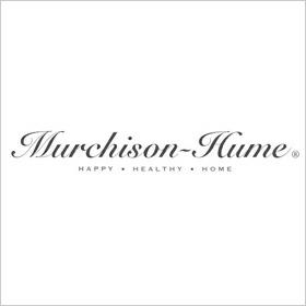 マーチソンヒューム/Murchison Hume