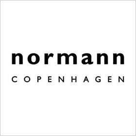ノーマンコペンハーゲン/normann COPENHAGEN
