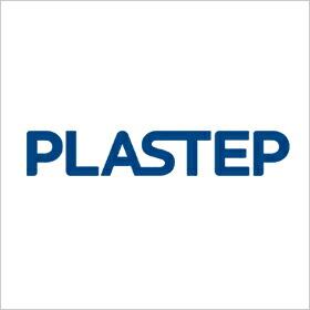 プラステップ/PLASTEP