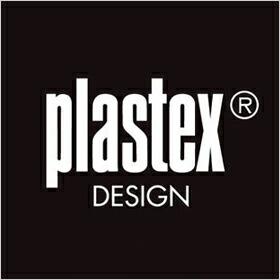 プラステックス/plastex DESIGN