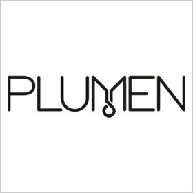 プルーメン/PLUMEN