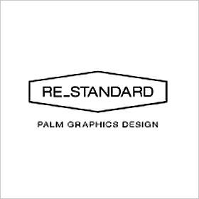 リスタンダード/RE_STANDARD