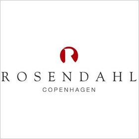 ローゼンダール/ROSENDAHL