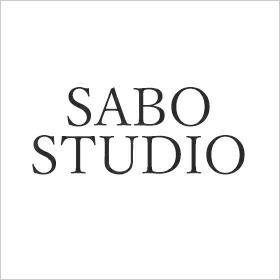 サボスタジオ/SABOSTUDIO