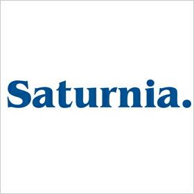 サタルニア/Saturnia